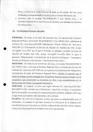 Chim Pum Callao Alcaldesa De La Perla Renunció Al Partido