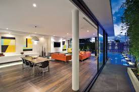 100 Brighton Townhouses 21 CAANdesign Architecture And Home