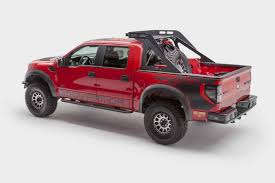 Truck Bed Accessories F150 | Marycath.info 2017 Gmc Sierra Denali Ultimate Quick Look Tonneau Covers Miller Auto And Truck Accsories Diamondback Truck Bed Cover Review Essential Gear Episode 2 2016 Tacoma Silverado Black Ops Concept Is The Survival Work Table Function Loading Ramp Shark Kage Pinterest Chevygmc Off Road Center Omaha Ne Project Trucks Extangs F150 Bds Polyurethane Liners In Eau Claire Wi Tuff Stuff Toyota Tundra Air Design Usa The Collection Mikes Custom Euro Simulator Tuning Shop 2015