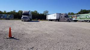 KLLM/FFE Driving Academy End Of Week 2 - YouTube Truck Driving Jobs Dallas Texas Best Image Kusaboshicom Into Missouri I44 Joplin Mo To Springfield Part 2 American Trucker Kllm Is The Place To Be Youtube Otr Trucking Companies That Allow Pets For Company Drivers Trucker Ffe Schools Transportation Services Inc Home Facebook Ats School Ffe 2017 Maserati Levante Add Replace Unlocked Cti Hours Of Service Wikipedia Driver Academy