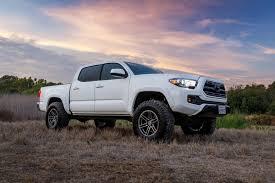 100 Budget Truck Discount Codes Venomrex All Terrain OffRoad Performance Wheels