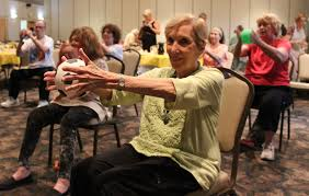 Katz JCC Social, Recreational & Wellness Activities For Adults 20minute Full Body Chair Workout Myfitnesspal Senior Aerobics If You Dont Use It Lose Page 2 Lago Vista Hoa Fitness Classes Events All Saints Church Southport Blue Springs Fieldhouse Aerobic And Spin Schedule City Of Low Impact Exercise Dance At Home Free Easy 11minute Cardio Video The Differences Between Yoga Pilates Livestrongcom Katz Jcc Social Recreational Wellness Acvities For Adults Martial Arts Japanese Cultural Community Center