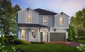 100 Malibu Apartments For Sale Plan Odessa FL 33556 4 Bed 25 Bath SingleFamily Home