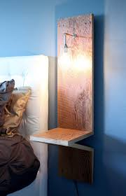 Industrial Nightstand W/ Built-in Cage Lamp - Reclaimed, Barn Wood ... True American Grain Reclaimed Wood Decor Tips Exterior Design Of Pole Barn Houses With Garage Wall Treatment For Peeves Local Market Materials Red Faux Door Cottage In The Oaks Diy Herringbone Treatment And A Giveaway Piastra Modern Twist On Textured Walls Best 25 Wood Fireplace Ideas On Pinterest Unique Barn Stunning House Siding Types And Custom Doors Sliding Hdware Custmadecom Most Companies That Sell Old Have Already Ppared