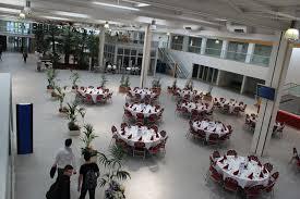 chambre de commerce et d industrie strasbourg ahuri chambre de commerce et d industrie mobilier moderne