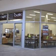 Oak Furniture Collection Home Decor 92 Parramatta Rd Lid be
