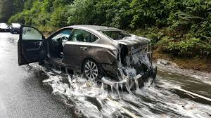 Slime Eels' Explode On Highway After Bizarre Traffic Accident Napa Ca Injuries And Damage Sustained In Crash On Highway 128 At Truck Accident Attorneys Spartanburg Holland Usry Pa Man Dies Crash Between Vehicle Fedex Truck I880 Oakland Sthbound 101 Reopens After Fatal San Jose Cbs Accident Youtube Slime Eels Explode Bizarre Traffic Lawyer Rendo Beach Big Rig South Bay Attorney Semitruck Dolman Law Group Concrete Pump Accidents Austin Tx Cstruction Injury Ambulance Fire Royaltyfree Video Stock Footage Update Victims Of Fatal 11 Identified Woman The N1 Is Now Open Following Hror Review