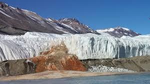 Salt Water Lamp Hoax by Salty Water Lurks Beneath Antarctica Science Aaas