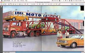 The Truck Book (read Aloud) - YouTube The Truck Vintage Pizza Pie Co Mount Sideshooter Mensch Manufacturing Shockwave Jet Wikipedia Pafco Truck Bodies Home 1991 Chevy S10 Timmy The Truck Safety Stance Ny 2018 Vw Joins Pack Car Design News Shell Starship Semi Aims To Push Fuelefficiency Envelope Only Burger At Feast Feastvirginia Convoy Special Olympics Wyoming Washed And Waxed Auto Synthetic Danautosyntheticcom