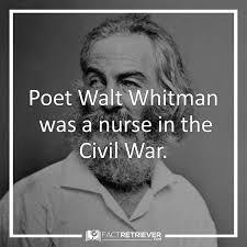 Walt Whitman The Wound Dresser Pdf by 1666 Best Civil War Images On Pinterest Civil Wars Gettysburg
