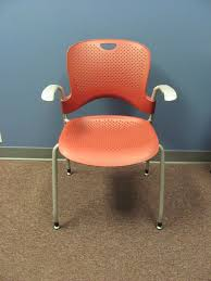 Herman Miller Caper Chair Colors by Herman Miller Caper Stacking Chairs Ebay