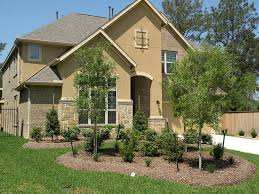 Ryland Homes Floor Plans Houston by Ryland Homes For Sale In The Woodlands Woodlands New Homes