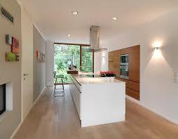 je de cuisine gratuit je de cuisine maison design zasideas com