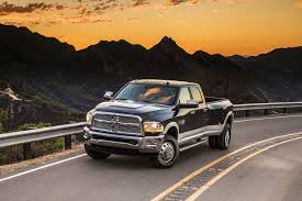2017 Ram 3500 Dually: Strong Enough For A Man, Tough Enough For ... Convertible Chevy Dually With 454 This Is Almost My Dream Truck Cars Pinterest Trucks Custom 2500 1979 Datsun 620 Extendedcab Pickup 2018 Ford F350 Dually T7483 Truck And Suv Parts Warehouse Worlds First Cadillac Esaclade On 26s Speed Society Srw Or Drw Ram Options For Everyone Miami Lakes Blog 1980 Toyota Dually Flatbed Cversion A Oneofakind Daily Women Rock Dodge Wrap Car City Lifted 2019 20 Top Models Toy 3500 Mega Cab Biguntryfarmtoyscom I Bought A Ford Youtube