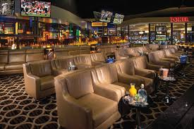 Best Bars To Watch Football In Las Vegas | Vegas Player Magazine 20 Sports Bars With Great Food In Las Vegas Top Bar In La Best Vodka A Banister The Intertional Is Located By The Main Lobby Tap At Mgm Grand Detroit Lagassescelebrity Chef Restaurasmontecarluo Hotels Macao Where To Watch Super Bowl Li Its Cocktail Hour To Go High Race Book Opening Caesars Palace Youtube With Casinoswhere Game And Gamble Sin Citytime Out Beer Park Budweiser Paris Michael Minas Pub 1842