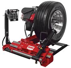Coats CHD-4730 HD Changer China Super Truck Tire Changer To 60 Rim S554 Tyre Changer Suitable For Any Truck And Heavy Duty Wheels Esco Ez Way Model 70100 Northern Tool Tyreon T1000 Fullautomatic Tirechanger Rc 18 Car Wheel And 810011 Traxxas Hsp Tamiya Apot260 Apoautomotive Coats Chd4730 Hd Car Truck Tire Clamp Drop Center Rotary Lift R511 Commercial In Changers Bead Hunter