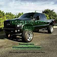 100 Stacey David Trucks Truck U Home Facebook