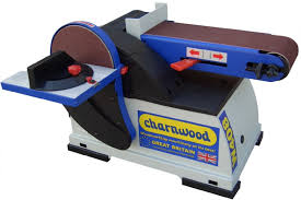 charnwood homewood woodworking machinery sussex uk tools and