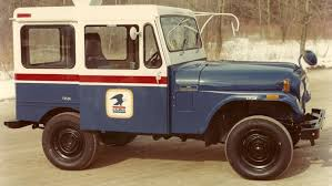 Where Can You Buy Used Postal Jeeps? | Reference.com Intertional Harvester Classics For Sale On Autotrader Sturditoy Truck Museum Detailed Photos Values Appraisals Junkyard Find 1972 Am General Dj5b Mail Jeep The Truth About Autos Of Interest 1987 Grumman Llv Usps 1963 Wecoaster Mailster Postal Truck Our Fully Stored Flickr Amazoncom Toywonder 1 Toys Games Medium Duty Used Trucks At Truckfinders Incporated Ford Ranger Sport Mag We Make Buying Easy Again Fedex Clipart Pencil And In Color Fedex Studebaker Zip Van Weminster Ca Ebay Ewillys