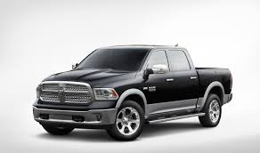 2013 - 2014 Ram 1500 | Top Speed Ecofriendly Haulers Top 10 Most Fuelefficient Pickups Truck Trend Fuel Efficient Trucks Best Gas Mileage Of 2012 Power And Economy Through The Years 201314 Hd Truck Ram Or Gm Vehicle 2015 Fuel Best Automotive 15 2016 2013 Ford F150 Limited Autoblog The Top Five Pickup Trucks With Economy Driving Truckdomeus Of Ram 1500 Review Air Suspension Is Like Mercedes Airmatic Buying Used 201317 Wheelsca
