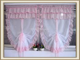 Jcpenney Kitchen Curtains Valances by Jcpenney Curtain Sale Curtain Panel Jcpenney Home Hamilton