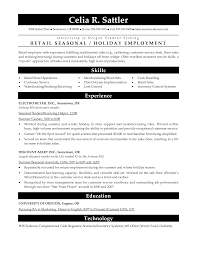 Amusing Sample Resume Objective Quotes Photographer Resume Template ... Design Freelance Quotation Templates Word Www Galleryneed Com Letter Quote Example New 33 Military Resume Template Microsoft Samples Banking Professionals Best Of Images Banker Sample Cover Submission Inspirational Customer Service Quotes Awesome 43 Manager Elegant Grapher Scholarship Horpostodaycom Resume Status Shayari Poetry Thoughts Yourquote Oprah Winfrey Famous Cablomongroundsapex In Spanish Software Engineer Paramedic Examples Firefighter Mail Carrier Job