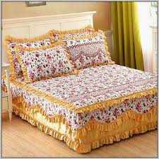 walmart bed sheets twin xl bedroom home decorating ideas