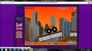 100 Free Online Truck Games On Friv Rising Tide The Great Mississippi Flood Of