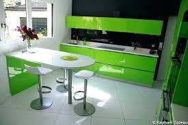 idee couleur mur cuisine idee couleur cuisine reiskerze info