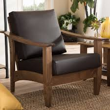Shop Baxton Studio Phanessa Mid-century Brown Faux Leather Accent ... Big Joe Megahh Bean Refill 100 Liter Single Pack Walmartcom Shopko Facebook Sh Current Flyer 11252018 11282018 Weeklyadsus 112018 11232018 650231968695 Upc Comfort Research Dorm Bag Chair Shop Baxton Studio Phanessa Midcentury Brown Faux Leather Accent Bedding Ideas New Bed In A For Vintage House Decobed 102019 02132019 Srtmax Products Pinterest Bag Ottoman Ediee Home Design Chairs Allstar Baseball Shopkocom Kids Room