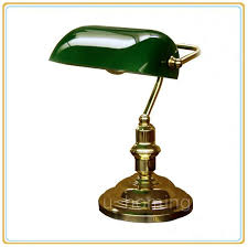 Bankers Lamp Green Glass Shade by Banker Lamp Shades Banker Lamp Shades Suppliers And Manufacturers