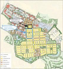 David Weekley Homes Austin Floor Plans by David Weekley Announces New Market Rate Row Homes In Mueller