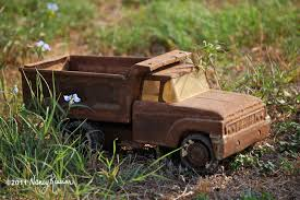 Wild About Texas: Rusty Old Toys Dump Truck And Tow Truck Big Block Tow Truck G7532 Bizchaircom 13 Top Toy Trucks For Kids Of Every Age And Interest Cheap Wrecker For Sale Find Rc Heavy Restoration Youtube Paw Patrol Chases Figure Vehicle Walmartcom Dickie Toys 21 Air Pump Recovery Large Vehicle With Car Tonka Ramp Hoist Flatbed Wrecker Truck Sold Antique Police Junky Room Car Towing Jacksonville St Augustine 90477111 Wikipedia Wyandotte Items