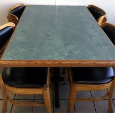 DINING TABLES, 30 X 44   Wester Auction & Realty, Inc. 149 Pierre Jeanneret Ding Table From The Cafeteria At Punjab Welcome To Mission Hills Auction Red Apple Fniture South Africa Product Categories Bar Cafe 2018 Past Auctions Superior Auction Appraisal Llc Lot 47 Mill Street Grafe 115 Jean Prouv Guridon Caftria No 511 Design 27 Lifetime Model 2829 Metal Framed Plastic Seat And Back Chairs On Raleigh Store For Bedroom Living Ding Room Restaurant Equipment Locate New And Used Houston Office Carrolls