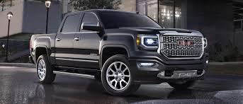 100 Best Truck Leases Offers On New Buick And GMC Vehicles Lowest Prices And