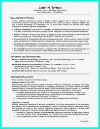 Jobs For Recent College Graduates With No Experience Cool Sample Of ... New College Graduate Resume Leonseattlebabyco 10 Examples For Cover Letter Recent College Graduate Resume Professional 77 1213 A Recent Minibrickscom 006 Template Ideas Dreaded New Prissy Design 8 Grad Cool Sample Of With No Experience Rumes Graduating Students Topltk Rumes Examples Student