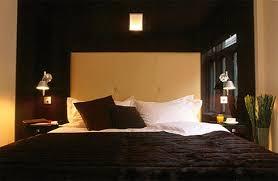 deco chambre chocolat décoration couleur chambre chocolat 77 perpignan 11220438 dans