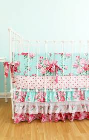 Baby Crib Sheets for Your Baby to Sleep Well