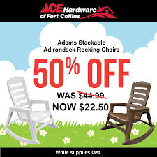 Ace Coupon July 2019 - Jollychic Coupon Free Shipping Hollywood Bowl Promotional Code July 2019 Tata Cliq Luxury Huge Savings From Expressionsvinyl Coupon Youtube 40 Off Home Depot Promo Codes Deals Savingscom Craft Vinyl 2018 Discount Brilliant Earth Travel Deals Istanbul 10 Off Hockey Af Coupon Code Dec2019 Cooking Vinyl With Discounts Use Hey Guys We Have A Promo Going On Right Smashing Ink The Latest And Crafty Guide Hightower Forestbound Glamboxes Peragon Truck Bed Cover Expression