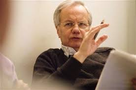 Bill Moyers Happy 80th Birthday Peter Dreier