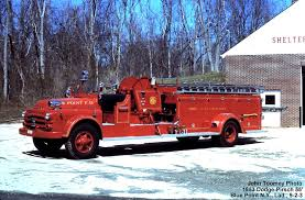 Hook & Ladder Co. Photos Blue Point Ny Fire Department - LONG ISLAND ... Structo Fire Truck Hook Ladder 18837291 And Stock Photos Images Alamy Hose And Building Wikipedia Poster Standard Frame Kids Room Son 39 Youtube 1965 Structo Ladder Truck Iris En Schriek Dallas Food Trucks Roaming Hunger Road Rippers Multicolored Plastic 14inch Rush Rescue Salesmans Model Brass Wood Horsedrawn Aerial Laurel Department To Get New