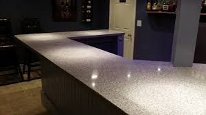 100 Hi Macs Sinks Wallingfords Countertops The Best Solid Surface Countertops In Maine