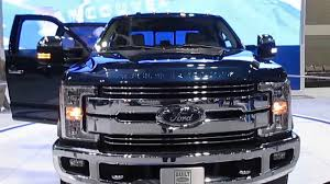 2017 Ford F-250 Blue 4 Door Long Bed Truck At Autofest 2016 - YouTube 2015 Ford F150 Xlt Sport Supercrew 27 Ecoboost 4x4 Road Test Power Wheels 12volt Battypowered Rideon Walmartcom Introduces Kansas Citybuilt Mvp Edition Media 1997 Used F350 Reg Cab 1330 Wb Drw At Car Guys Serving Pickup Truck Best Buy Of 2018 Kelley Blue Book Shelby Mega Trucks Nabs Year Award Alburque Journal Free Images Vintage Old Blue Oltimer Pickup Truck Us Car Bluewhite Paint Suggestions Page 2 Enthusiasts Forums New 2019 Ranger Midsize Back In The Usa Fall 4 Door Edmton Ab 18lt7166 1976 F100 Classics For Sale On Autotrader