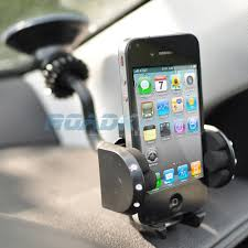 Universal Device Holder | Mobile Phone Holder / Sat Nav Holder ... China Newest Mobile Phone Usb Emergency Wireless Charger In Truck Gadar Case Covers Oyehoe Nyc Tpreneurs Offer 1 Cellphone Parking Spot The Blade Work Desk W Power Invter And Cell Mount By Autoexec Feature Phone Smartphone Food Truck Hamburger Smartphone Png Pearl Magnetic Car Vent Or Dashboard Holder Universal Vehicle Air Drink Cup Bottle Arkon Seat Rail Floor For Apple Iphone Scozos Grey 4 Silicone Soft Cover For Huawei P9 P10 On The City Map Screen Of Mobile Stock Lg Stylo 3 Armor Screen Protector Var14 Monster Long Neck Cartruck Gpssmart