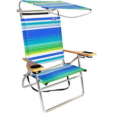 Ceiling High Beach Chairs – Lionslagospt.club Deals Finders Amazon Tommy Bahama 5 Position Classic Lay Flat Bpack Beach Chairs Just 2399 At Costco Hip2save Cooler Chair Blue Marlin Fniture Cozy For Exciting Outdoor High Quality Legless Folding Pink With Canopy Solid Deluxe Amazoncom 2 Green Flowers 13 Of The Best You Can Get On
