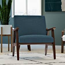 11 best fice Reading Chairs images on Pinterest