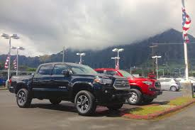 Hawaii (USA) Full Year 2015: Toyota Tacoma Upholds Decades-long ... Hawaii Usa Full Year 2015 Toyota Tacoma Upholds Cadeslong Top Ten Taco Trucks On Maui Tacotrucksonevycorner Time Sign Stock Photos Images Alamy Fruit For Sale On Kihei Auto Sales Used Cars Repair And Service Blue Petealex Gomes Trucking Heavy Fish Taco Food Truck Near A Beach In Best Truck Resource Obsver Dude Wheres My Car Tavares Pinterest Food Editorial Image Image Of Lapa 44998105