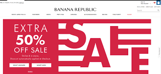 Banana Republic Factory Store Coupon Online / Wcco Dining Out Deals Sales Tax Holiday Coupons Bana Republic Factory Outlet 10 Off Republic Outlet Canada Coupon 100 Pregnancy Test Shop For Contemporary Clothing Women Men Money Saver Up To 70 Fox2nowcom Code Bogo Entire Site 20 Off Party City Couons 50 Coupons Promo Discount Codes Gap Factory Email Sign Up Online Sale Banarepublicfactory Hashtag On Twitter Extra 15 The Krazy Free Shipping Codes October Cheap Hotels In Denton Tx