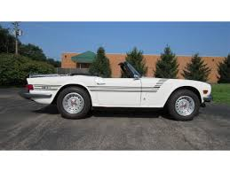 Classic Triumph TR6 For Sale On ClassicCars.com Used Cars For Sale Less Than 3000 Dollars Autocom Dallas Craigslist And Trucks For By Owner Best Image San Antonio By Unique Tx Full Size Of Dump And Prices Under 4000 Vehicle Shipping Scam Ads On Craigslist Update 022314 Vehicle Grande Ford Truck Sales Inc Dealership In Tx Car Irving Motors Corp Free Stuff 1920 New Specs Blog