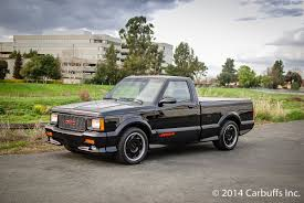 My Perfect GMC Syclone. 3DTuning - Probably The Best Car Configurator! 5 Practical Pickups That Make More Sense Than Any Massive Modern The Other Car From Fast Furious Speedhunters Dodge Diesel Cummins Pickup Truck With Ghost Flames And Stacks 1978 Lil Red Express Truck Official Blog Of Motor Trend Ford Svt F150 Lightning Earns The Title Worlds Updated Heavyduty Trucks Are Faestselling In Baddest On Planet Hpt Shootout 2015 Dragtimescom A Brief History Ram 1980s Miami Lakes Faest Youtube